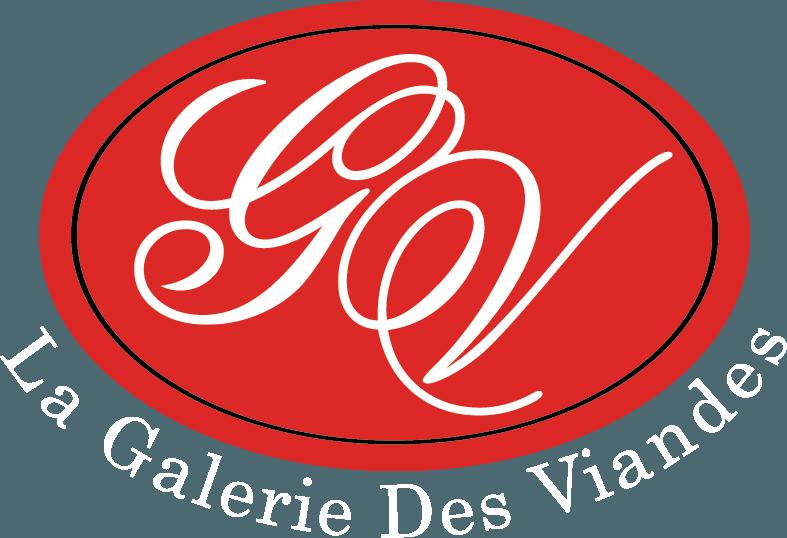 La Galerie Des Viandes